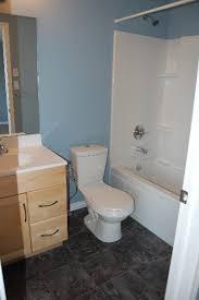 finished bathrooms portfolio bathroom ideas