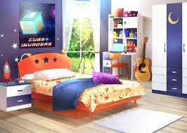 jeux de amoure dans la chambre quarto do cenarios doce médicament idee