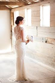 30 best wedding the dress images on pinterest wedding dressses