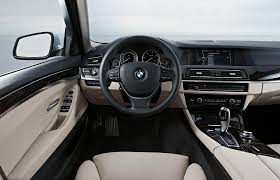 jeep golden eagle interior bmw 530i f10 interior car pictures carsmind