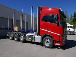 volvo latest truck latest truck scania alucar