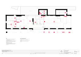 floor plan restaurant 100 restaurant floor plan with dimensions restaurant