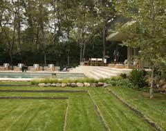 Tiered Backyard Landscaping Ideas Landscape Ideas Tiered Backyard Pdf