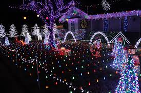 zoo lights memphis 2017 the ultimate guide to memphis holiday fun for everyone 2015 choose901