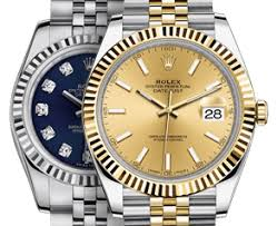 rolex on sale black friday used rolex datejust luxury watches for men and women at beckertime