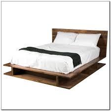 Modern Bed Frames Modern Bed Frames Uk Beds Home Design Ideas W1myllanjw5955