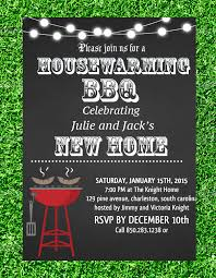 housewarming invitation template free printable housewarming