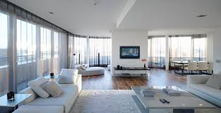 best luxury penthouse apartments luxury things