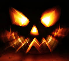 halloween backgrounds scary free halloween backgrounds desktop wallpapersafari