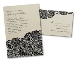 wedding invitations hamilton 152 best jean m mixation wedding invitations images on