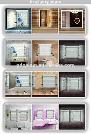 Ready Made Bathroom Cabinets by Alibaba Manufacturer Directory Suppliers Manufacturers