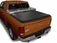 tool boxes ford trucks f150 truck tool box ebay