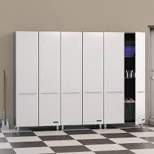 stor it all storage cabinet lowes garage storage systems rachael edwards garage ceiling storage
