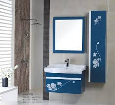 bathroom cabinet designs washbasin cabinet design bathroom cabinet in bathroom vanities