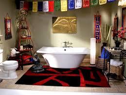 hgtv bathroom designs ultimate yoga bathroom hgtv