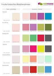 wandgestaltung kinderzimmer mit farbe die besten 25 kinderzimmer farben ideen auf