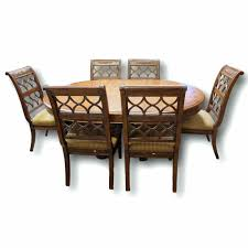 articles with noah chocolate dining room set tag cool noah dining