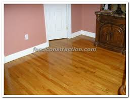 hardwood floor installation wood floor photo gallery nassau
