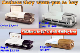 casket cost planning paying for a funeral is easy
