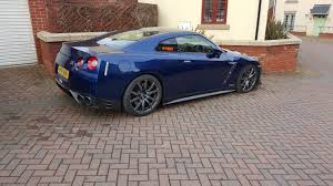 nissan gtr skyline for all you nissan gtr skyline or silvio carbon needs be sure to