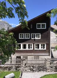 chalet house book your unique mountain chalets in the authentic alps