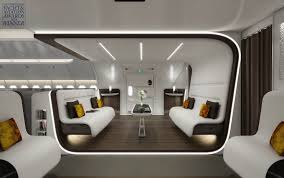 Leader Interiors Aim Altitude Aircraft Cabin Interiors Design U0026 Manufacturing