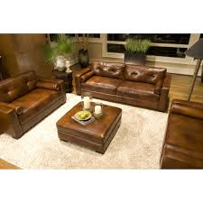 Decorative Home Furnishings Decor Settings With Brown Sofa Home Decor Clipgoo