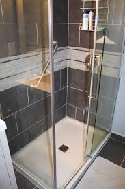 How To Install A Sterling Shower Door Sterling Shower Door Installation Manual Best Furniture For Home
