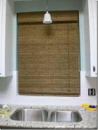 Shortening Faux Wood Blinds How To Shorten Blinds Levolor Wood And Faux Wood Blinds