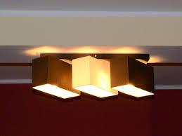 Wohnzimmer Lampe Ebay Berlin Deckenlampe Deckenleuchte Lampe Leuchte 3 Flammig Top Design