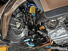 jeep suspension diagram honda accord suspension problems honda engine problems and solutions