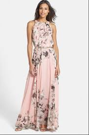 guest wedding dresses choosing nordstrom wedding guest dresses best wedding gifts