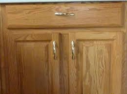 cabinet door knob placement bathroom cabinet door knob placement cupboard knobs and handles o