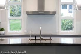 minimal kitchen design tag for minimal kitchen minimal kitchens within super stylish
