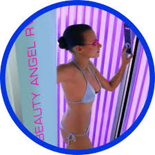 beauty angel red light therapy beauty angel red light therapy collagen emporia ks