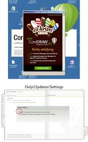 x8 upgrade popup coreldraw x8 coreldraw graphics suite x8