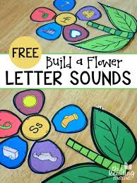 best 25 teaching letter sounds ideas on pinterest sounds great