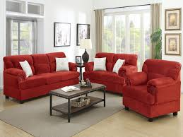 red sofa set for sale furnitures luxury red sofa set red and white sofa set