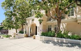 360 Hyde Street San Francisco by 1350 Filbert St San Francisco Ca 94109 Open Listings