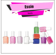 buy essie nail polish plum berry 1 9 ounce in cheap price on