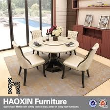 round marble kitchen table cairo round marble dining table and chairs for sale buy antique