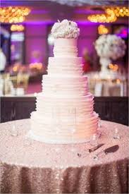 wedding cake bogor lovely white filligree wedding cake a gorgeous lively wedding