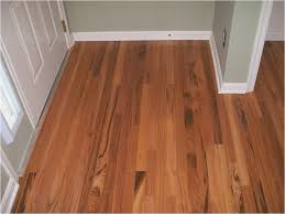 hardwood flooring cost per sq ft flooring designs