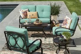 Conversation Sets Patio Furniture - wood patio furniture you u0027ll love wayfair regarding kohl u0027s patio