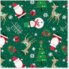 cheap christmas wrapping paper jumbo christmas wrapping paper roll wrapping paper hallmark