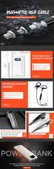 foshan kin vale technology co ltd bluetooth headset power bank