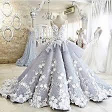 dress princess dress princess wedding dresses royal royalty