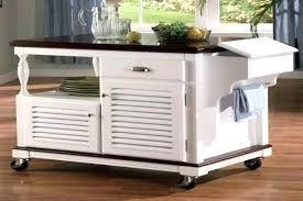 small kitchen island cart small kitchen island on wheels rustic kitchen ideas with rustic