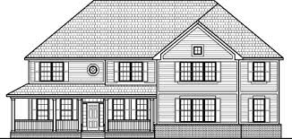 home design drawing home design drawings coryc me