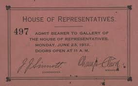 Pictures Of A House Doorkeepers Of The House Us House Of Representatives History